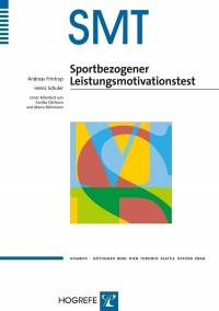 Sportbezogener Leistungsmotivationstest