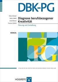Diagnose berufsbezogener Kreativität