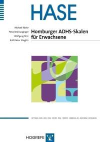 Homburger ADHS-Skalen für Erwachsene
