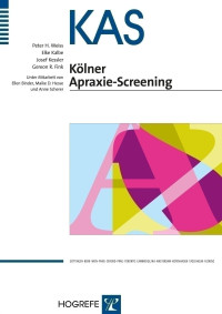 Kölner Apraxie-Screening