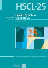 Hopkins-Symptom-Checkliste-25 – Deutsche Version