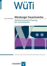 Würzburger Trauerinventar