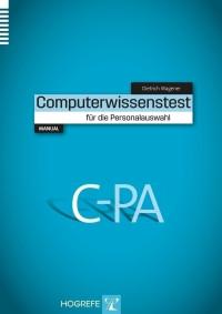 Computerwissenstest für die Personalauswahl