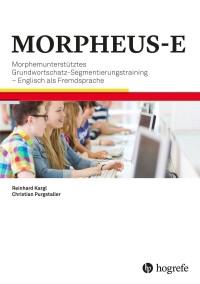 Morphemunterstütztes Grundwortschatz-Segmentierungstraining – Englisch als Fremdsprache