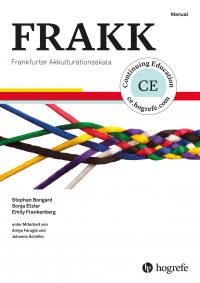 Frankfurter Akkulturationsskala