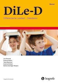 Differenzierter Lesetest – Dekodieren
