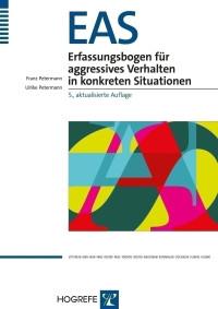 Erfassungsbogen für aggressives Verhalten in konkreten Situationen