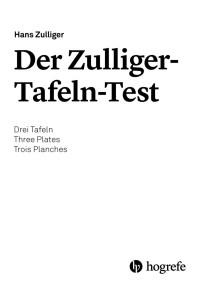 Tafeln-Z-Test