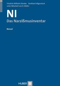 Narzißmusinventar