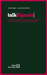talkSignals