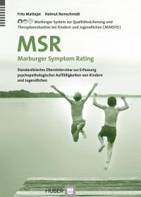 Marburger Symptom Rating