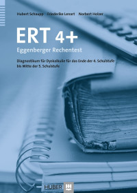 Eggenberger Rechentest 4+
