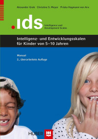 Intelligence and Development Scales