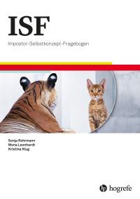 ISF Impostor-Selbstkonzept-Fragebogen