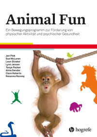 Animal Fun Program