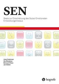 Skala zur Einschätzung des Sozial-Emotionalen Entwicklungsniveaus
