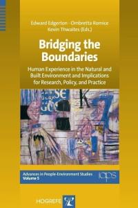 Bridging the Boundaries