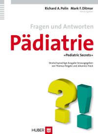 Fragen und Antworten Pädiatrie