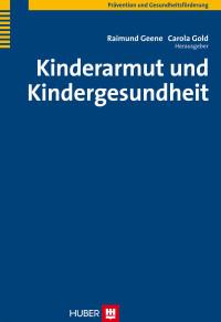 Kinderarmut und Kindergesundheit