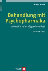 Behandlung mit Psychopharmaka
