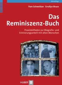 Das Reminiszenz-Buch