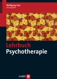 Lehrbuch Psychotherapie