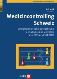 Medizincontrolling Schweiz