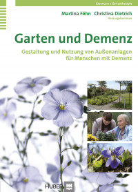 Garten und Demenz