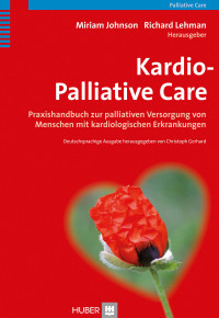 Kardio-Palliative Care
