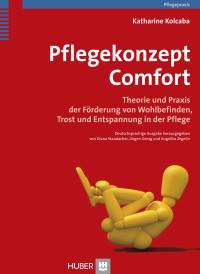 Pflegekonzept Comfort