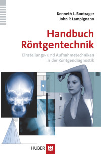 Handbuch Röntgentechnik