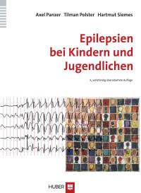 Epilepsien bei Kindern und Jugendlichen