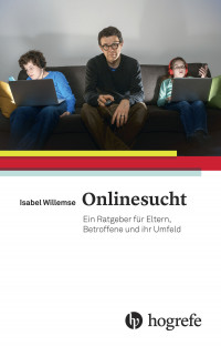 Onlinesucht