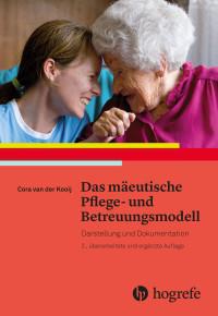 Das mäeutische Pflege- und Betreuungsmodell
