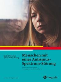 Menschen mit einer Autismus-Spektrum-Störung