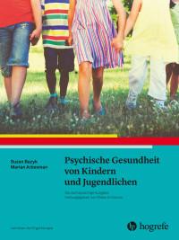 Psychische Gesundheit von Kindern und Jugendlichen