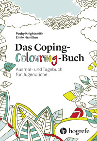 Das Coping-Colouring-Buch