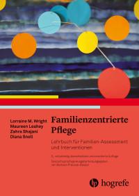Familienzentrierte Pflege