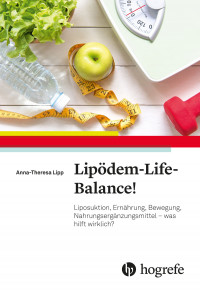 Lipödem-Life-Balance!