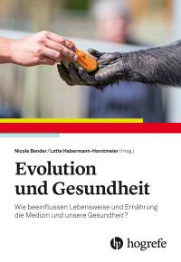 Evolution und Gesundheit