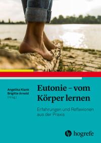 Eutonie - vom Körper lernen