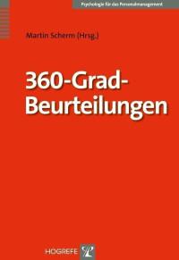 360-Grad-Beurteilungen