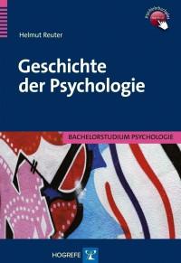 Geschichte der Psychologie
