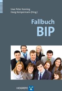 Fallbuch BIP