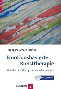 Emotionsbasierte Kunsttherapie