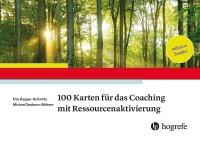 100 Karten für das Coaching mit Ressourcenaktivierung