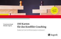 150 Karten für das Konflikt-Coaching