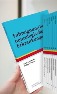 Fortschritte der Neuropsychologie