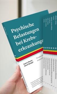 Praxis der psychodynamischen Psychotherapie – analytische und tiefenpsychologisch fundierte Psychotherapie