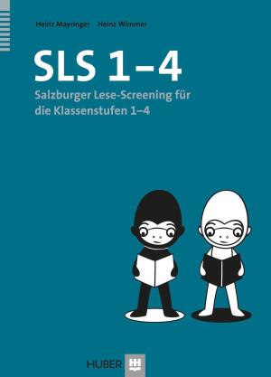 Test komplett bestehend aus: Manual, je 10 Testhefte Forma A1, A2, B1 und B2, 12 Schablonen zu A1-B2 und Box